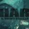 """""""SHARK - IL PRIMO SQUALO"""", DUE NUOVI SPOT TV E UN NUOVO POSTER"""